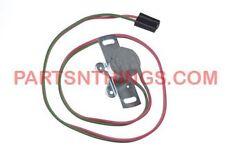 1979 1980 Chevrolet Corvette 4 Speed Manual Trans Backup Light Switch 1994218
