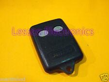 Volvo OEM 2 Button TX / Case  Keyless Entry Transmitter Remote Fob