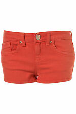 Topshop Denim Shorts for Women