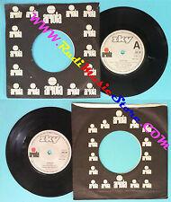 LP 45 7'' SKY Toccata Vivaldi 1980 italy ARIOLA ARO 300 no cd mc dvd