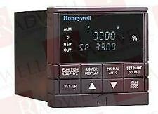 HONEYWELL DC330B-E0-000-2-0A0000-00-0 / DC330BE000020A0000000 (USED TESTED CLEAN