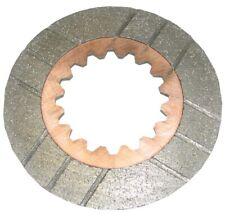 52783 Case Industrial Brake Disc Hand brake Case IH 5120 - 5150 - PACK OF 1