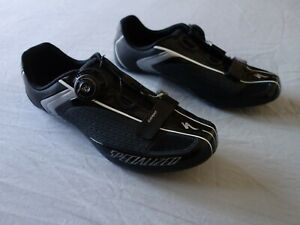 specialized boa expert body geometry cycling shoes