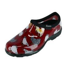 red's shoe barn sale