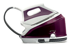 ROWENTA DG7505 STEAM GENERATOR IRON, PURPLE, 230-240V