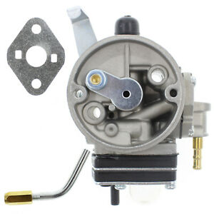 Carburetor Fit Shindaiwa C270 PB270 T270 A021002360 70170-81020 7017081020 Carb