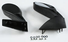 SPI SNOWMOBILE PR/MIRRORS POL GEN II SM-12208