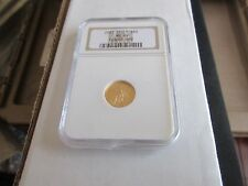 2001 , Eagle , G5$ , NGC , MS 69 , Tenth-Ounce Gold American Eagle