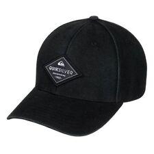 Gorra de hombre Quiksilver