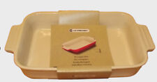 Le Creuset Rectangle Home Baking & Roasting Dishes