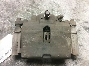 FORD COURIER 4X4 PE 1999 BRAKE CALIPER RF DRIVERS RIGHT FRONT
