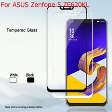 For Asus Zenfone5 ZE620KL Anti-Scratch Full Screen Tempered Glass Protector Film