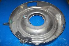 NOS 1984 1985 FORD MUSTANG FOX-BODY 5.0L HO AIR CLEANER BASE