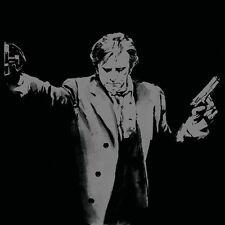 Ennio Morricone - Un Uomo Da Rispettare (original Soundtrack) [New Vinyl]