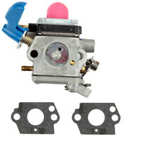 Carburetor For 574672801 577587901 Poulan PP2822 Craftsman 9287-340201 358796390