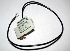 Siemens 3TX7402-3G Surge Suppressor Varistor