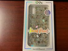 Case-Mate Karat Pearl Case for Apple Iphone Xs Max