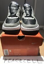 2001 Nike Air Force 1 B 3M Snake Co JP SZ 8