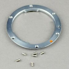 PENTAX ME SUPER / MV / MG CAMERA LENS MOUNT ASSEMBLY… SPARES / PARTS / REPAIRS