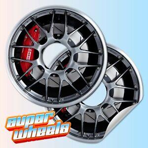 Wheelchair Spoke Guard Vinyl Decal Stickers Wheel Personalized Name UK Seller