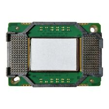 OEM DMD/DLP Chip for Optoma DP7142 DS671 EP720 EP721 ES520 ES530 ES531 PV2223