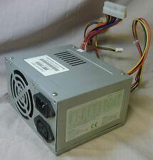 Generic Power Supply LPD2-300W 300W ATX Power Supply Unit / PSU