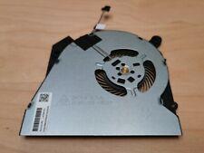 Genuine HP ProBook 450 G6 / 440 G6 / 430 G6 / 455 G6 CPU Cooling FAN L47695-001