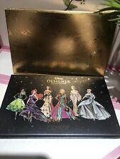 Colourpop Disney It's a Princess Thing Eyeshadow Palette ❤️ Limited Edition BNIB