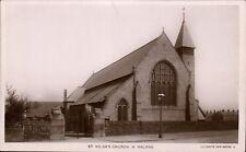 Halifax. St Hilda's Church (A) # 6 in Lilywhite New Series.