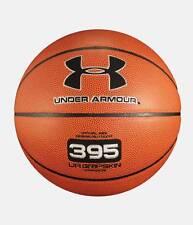 "Under Armour UA 395 28.5"" Advanced Basketball Indoor/Outdoor Ball Intermediate"
