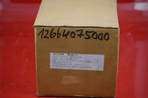 Berger Lahr RDM599/50 Schrittmotor/Stepper neu