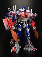 TAKARA TOMY Transformers Revenge of the Fallen RA-01 Optimus Prime MISB JaPan