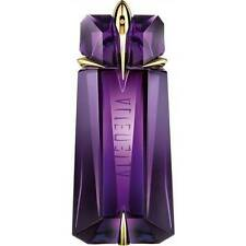ALIEN REFILLABLE 90ML EDP WOMEN PERFUME by THIERRY MUGLER