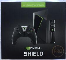 NVIDIA Shield Pro Digital HD Media Streamer 500GB