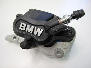 BMW R 1200 R Nine T R 1200 GS R 1200 R R 1200 S R 1200 ST Rear Brake Caliper
