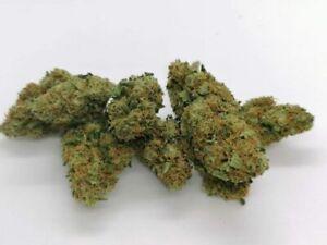 cannabis Marijuana Sativa legale certificata