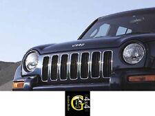 Schema Elettrico Jeep Cherokee Kj : Jeep liberty stereo install w steering volume