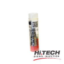 Nozzle DLLA148P1623 suits Bosch 0445 110 284 ZD30 injector /  0433 171 992