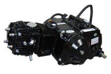 110ccm Motor Dirtbike Pitbike 4 Gang 4 Takt Cross DAX Monkey Cross Halbautomatik