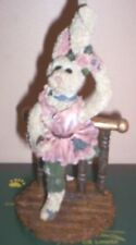Boyds Bear Margot~The Ballerina ~1997~ Retired~Nib