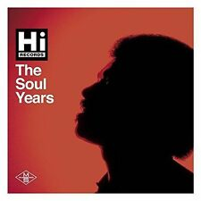 CD de musique soul pour Jazz sans compilation