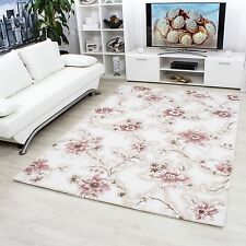 Acrylic Oriental Rugs