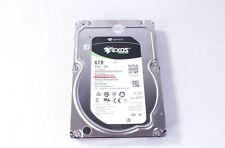 Seagate EXOS 7E8 Enterprise 6TB SAS 3.5 7.2 HDD ST6000NM0095 1YZ210-004 Have QTY