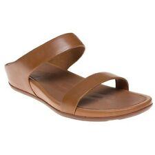 Wedge Flip Flops Slip On Sandals & Beach Shoes for Women
