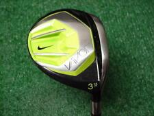 Nice Tour Issue Nike Vapor Speed 15 degree 3 Wood Tour Ad Mj-9TX Prototype X