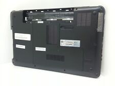 "HP-Compaq HP 2000-2C34Nr Replacement Laptop 15.6/"" LCD LED Display Screen Matte"