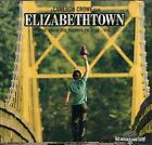 Various Artists - Elizabethtown 2 (CD NEUF)