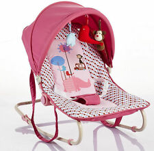 Girls' Jungle Baby Toys & Activities