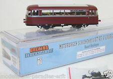 Brekina Spur H0 64421 AC Triebwagen VT 95.9 DIGITAL der DB in OVP (JL4269)