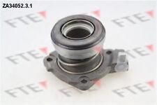 FTE ZFA34052.3.1 Concentric Slave Cylinder